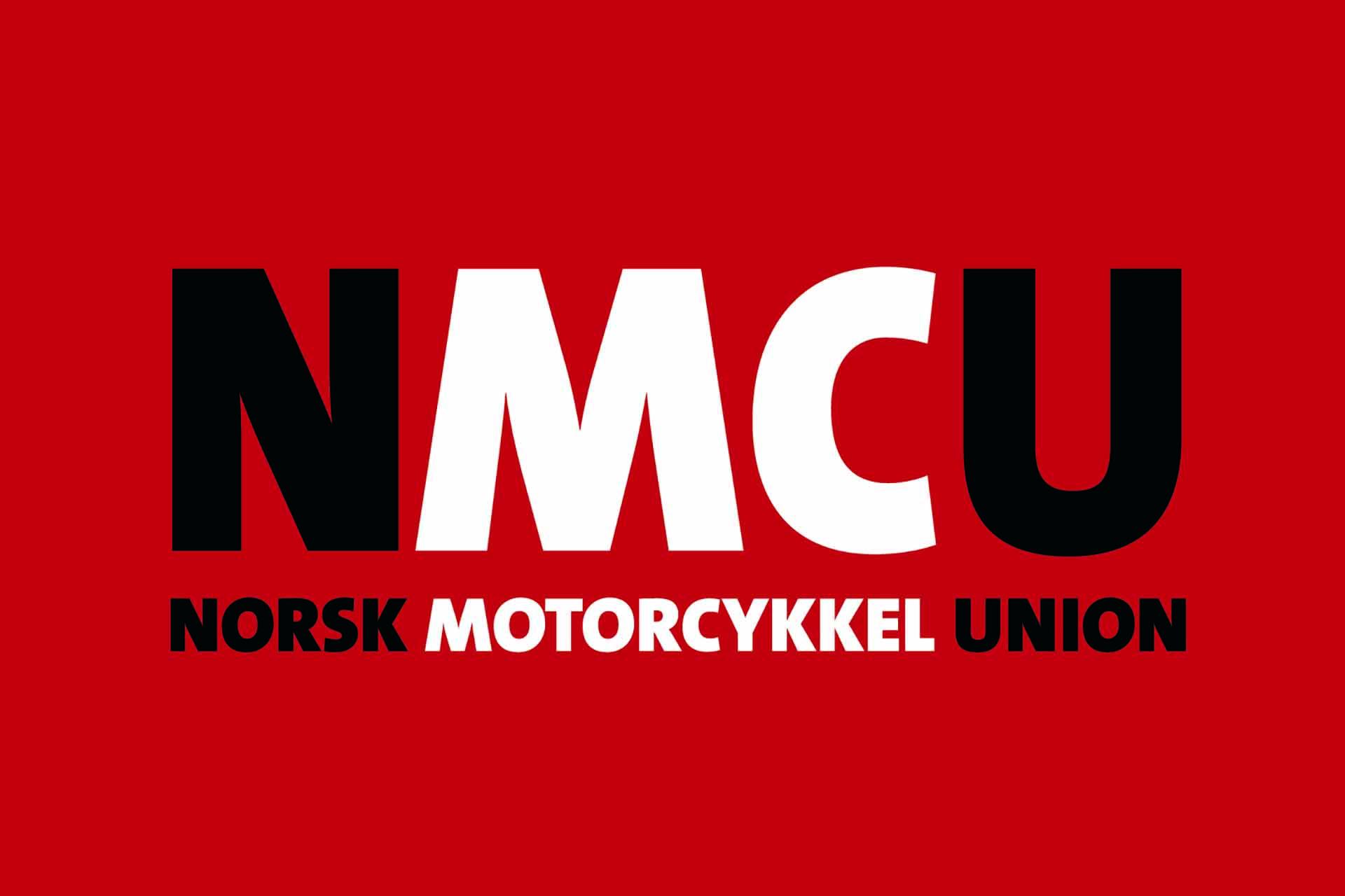 NMCU-kontingent